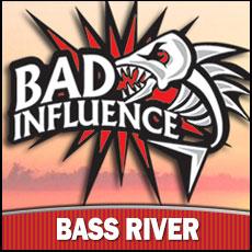 Bass River Fishing Charter | Dennis Fishing Boat