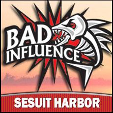 Sesuit Harbor Fishing Charter
